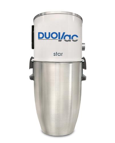 DuoVac Star
